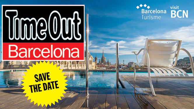 Dating barcelona