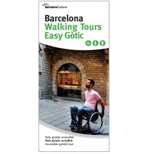 Easy Walking Tour