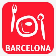 mobile apps visit barcelona. Black Bedroom Furniture Sets. Home Design Ideas