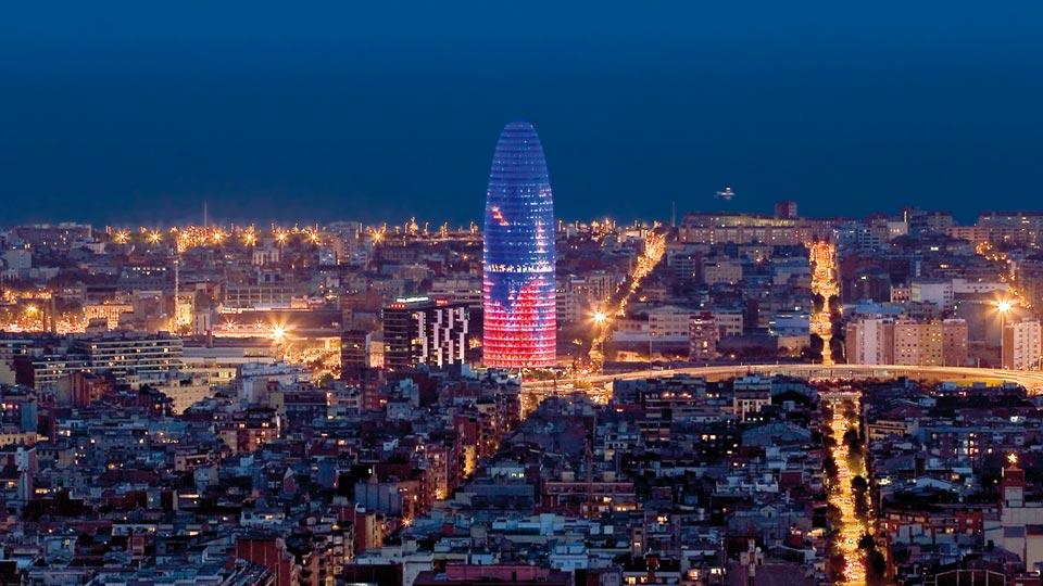 Nightlife - Visit Barc...