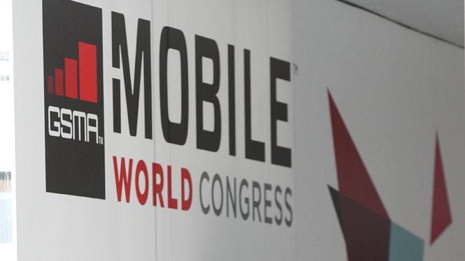 Mobile World Congress – GSMA