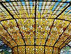 El patrimonio mundial de Barcelona