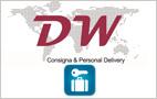 DW Consigna