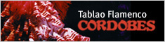 Tablao Flamenco Cordobés