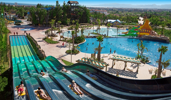 excursi 243 n a costa caribe aquatic park port aventura visit barcelona tickets