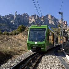 Montserrat Express