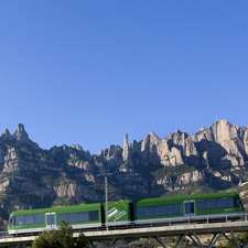 Tot Montserrat