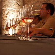 Dégustation de Vins à Barcelone